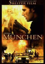 München - Poster
