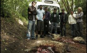 Doghouse mit Stephen Graham, Danny Dyer und Noel Clarke - Bild 10