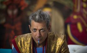 Thor 3: Tag der Entscheidung mit Jeff Goldblum - Bild 19