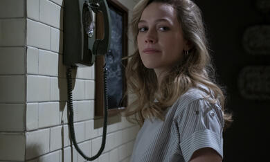 Spuk in Bly Manor, Spuk in Bly Manor - Staffel 1 mit Victoria Pedretti - Bild 5