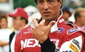 Driven mit Sylvester Stallone - Bild 44