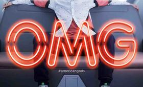 American Gods, American Gods Staffel 1 - Bild 18