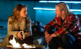 Thor mit Natalie Portman und Chris Hemsworth - Bild 13