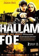 Hallam Foe - This Is My Story