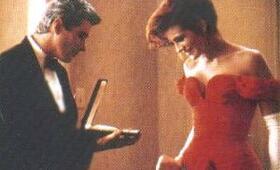 Pretty Woman mit Julia Roberts und Richard Gere - Bild 39