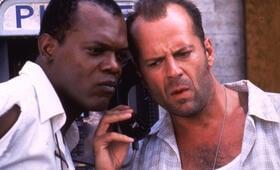 Stirb langsam - Jetzt erst recht mit Bruce Willis und Samuel L. Jackson - Bild 1