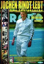 Jochen Rindt lebt - eine Spurensuche