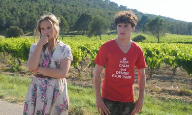 Ein Sommer in der Provence - Bild 8