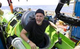 Deepsea Challenge 3D mit James Cameron - Bild 2