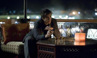 Machtlos mit Jake Gyllenhaal - Bild 7
