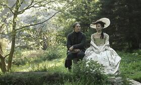 Die Königin und der Leibarzt - A Royal Affair mit Alicia Vikander - Bild 71