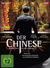 Der Chinese - Poster