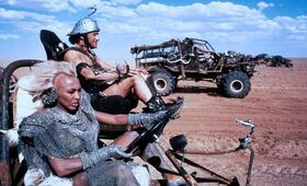 Mad Max III - Jenseits der Donnerkuppel mit Tina Turner - Bild 3