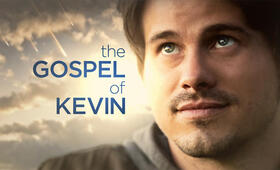 The Gospel of Kevin, The Gospel of Kevin Staffel 1 mit Jason Ritter - Bild 9
