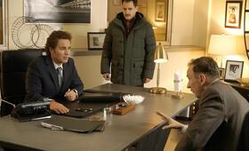 Fargo Staffel 3 mit Ewan McGregor und Michael Stuhlbarg - Bild 101