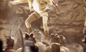 Tomb Raider 2 - Die Wiege des Lebens mit Angelina Jolie - Bild 75