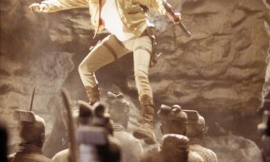 Tomb Raider 2 - Die Wiege des Lebens mit Angelina Jolie - Bild 10