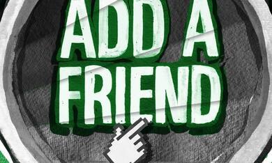 Add a Friend - Bild 1