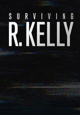 Surviving R. Kelly - Poster