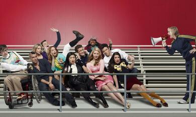 Glee - Bild 5
