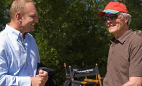 Invictus mit Clint Eastwood - Bild 95