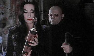 Die Addams Family - Bild 4