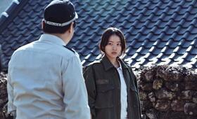 The Wailing - Die Besessenen mit Do-won Kwak und Woo-hee Chun - Bild 11