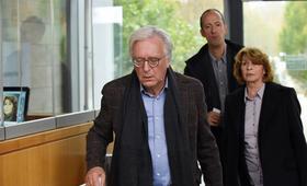Unter Verdacht: Verlorene Sicherheit mit Senta Berger, Gerd Anthoff und Rudolf Krause - Bild 38