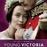 """Filmplakat zu """"Young Victoria"""" - Bild"""