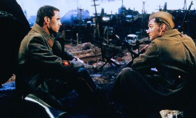 Duell - Enemy at the Gates mit Jude Law - Bild 7