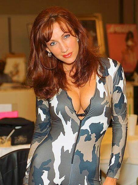 Lauren hays pornhub images 89