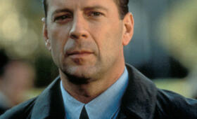 Bruce Willis - Bild 311
