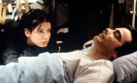 Während Du schliefst mit Sandra Bullock und Peter Gallagher - Bild 116