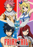 Fairy tail1