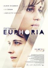 Euphoria - Poster