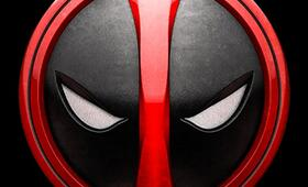 Deadpool - Bild 41