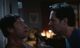 Living With Yourself,  Living With Yourself - Staffel 1 mit Paul Rudd - Bild 5