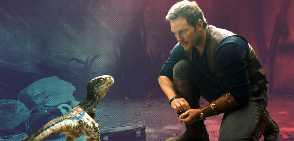 Jurassic World 3: Zwei weitere Rückkehrer bestätigt