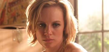 Danielle Savre in Adulterers (Avouterie)