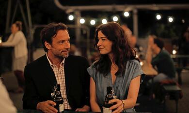 Sommerfest mit Lucas Gregorowicz und Anna Bederke - Bild 5
