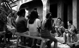 The Woman Who Left mit Charo Santos-Concio - Bild 11