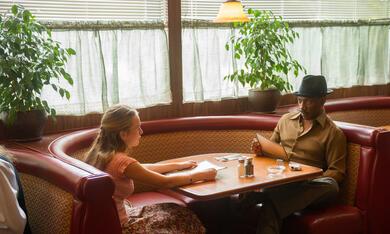 Mr. Church mit Eddie Murphy und Britt Robertson - Bild 5