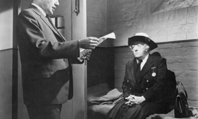 Mörder ahoi! mit Margaret Rutherford - Bild 2