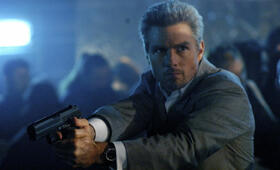 Collateral mit Tom Cruise - Bild 156