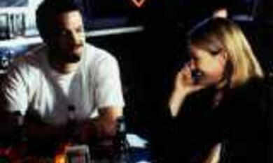 Chasing Amy - Bild 5