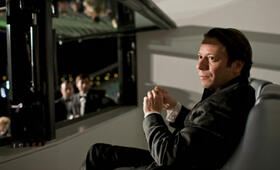James Bond 007 - Ein Quantum Trost mit Mathieu Amalric - Bild 9