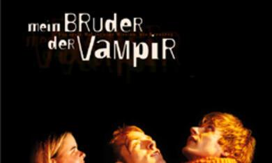 Mein Bruder der Vampir - Bild 3