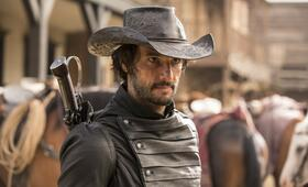 Westworld, Westworld Staffel 1 - Bild 91