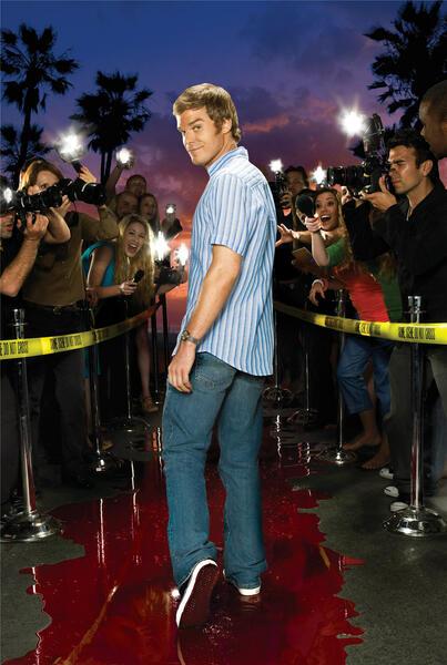 Dexter - Bild 26 von 26