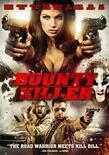Bounty killer 18